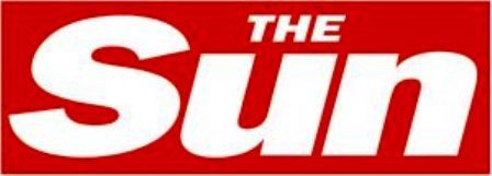 The Sun Newspapers Nigeria: History and Contact