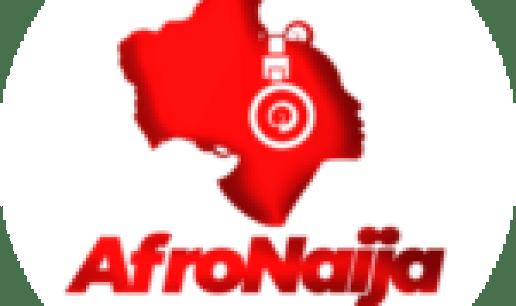 Somizi finally hunt down Tito Mboweni