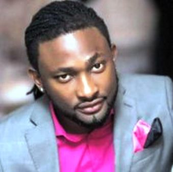 10 Most Handsome Nollywood Actors