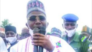Fulani own all the lands in Nigeria and no power can remove us from Ondo forests, says Miyetti Allah leader