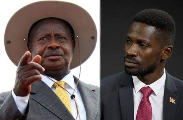 Facebook shuts Uganda gov't officials accounts ahead of election