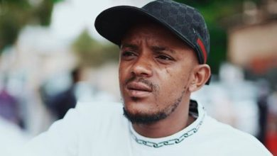 SA record label urges Kabza De Small to consider becoming a comedian