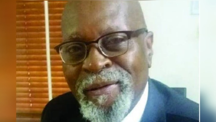 LASU loses pioneer VC, Prof Folabi Olumide