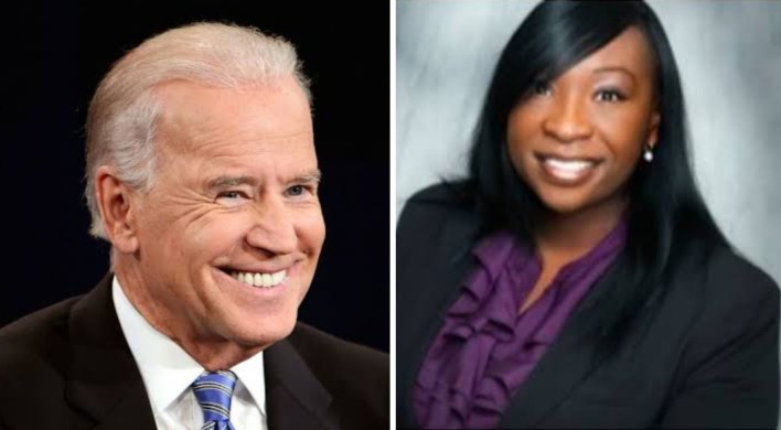 Joe Biden appoints another Nigerian into his cabinet
