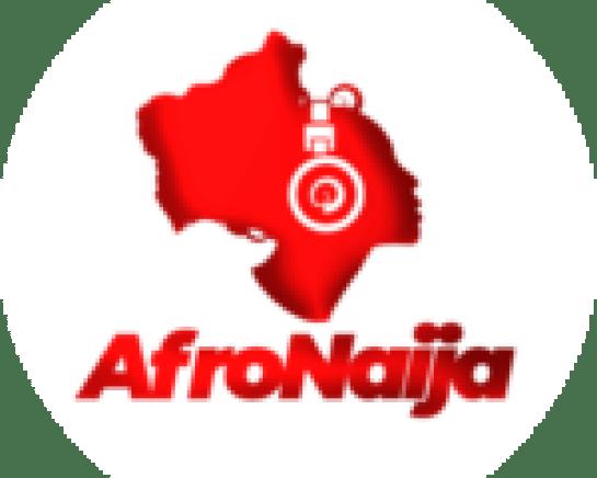 "Rethabile Khumalo's song, ""Ntyilo Ntyilo"" goes international (Video)"