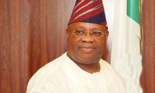 Alleged Exam Malpractice: Court acquits Senator Adeleke's brother, 3 others