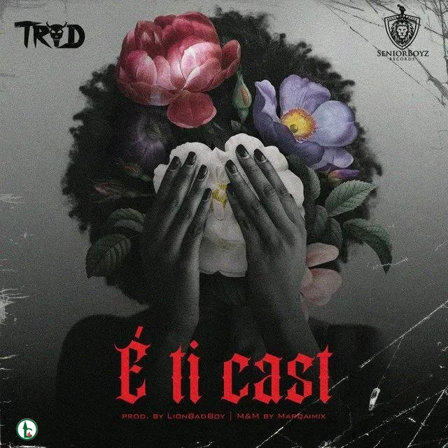 TROD - E Ti Cast