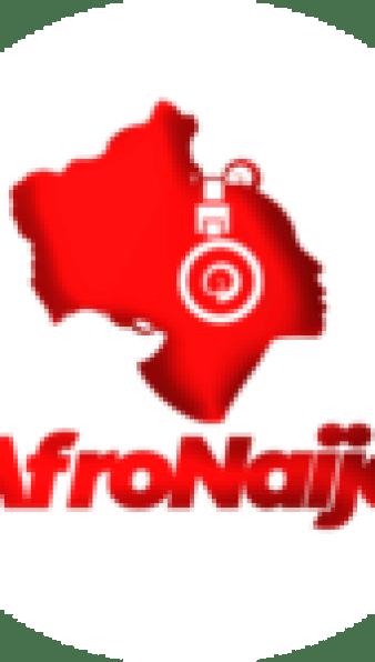 """""""Divorce is not easy, it feels like losing a best friend, """"Sarah Langa breaks silence"""