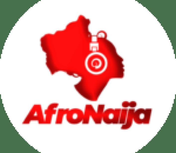 Transgender Nigerian, Miss Sahhara slams Victoria Inyama over Bolu Okupe's sexual orientation