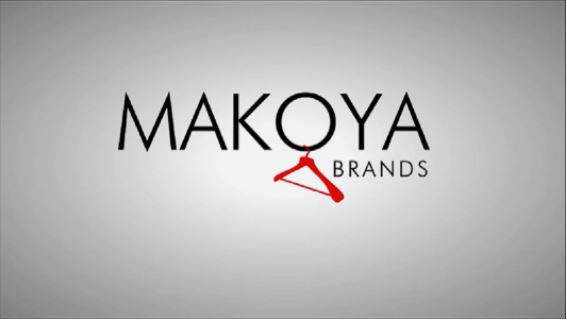 Top 10 online clothing stores in South Africa