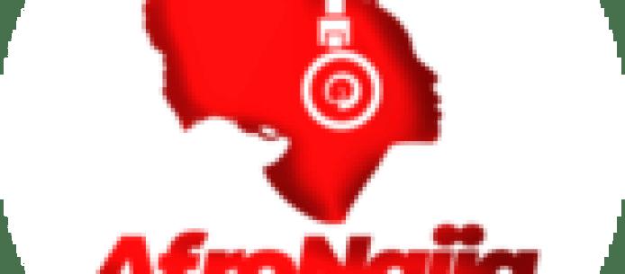 EFCC warns Nigerians against selling their NIN