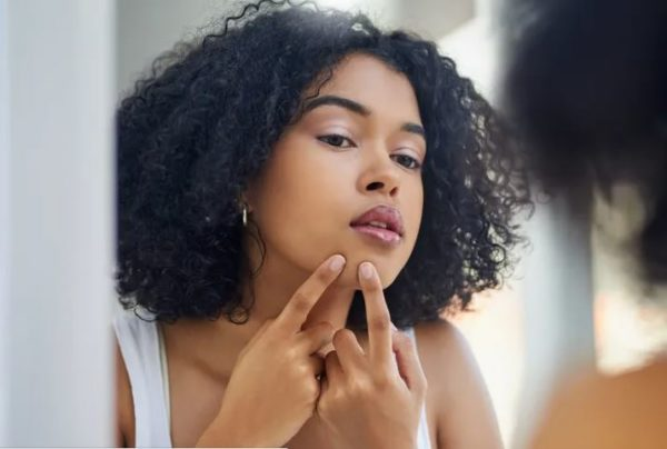 5 home remedies to get rid of unwanted facial hair