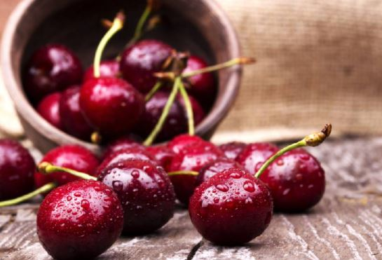 5 natural foods that help reduce stress