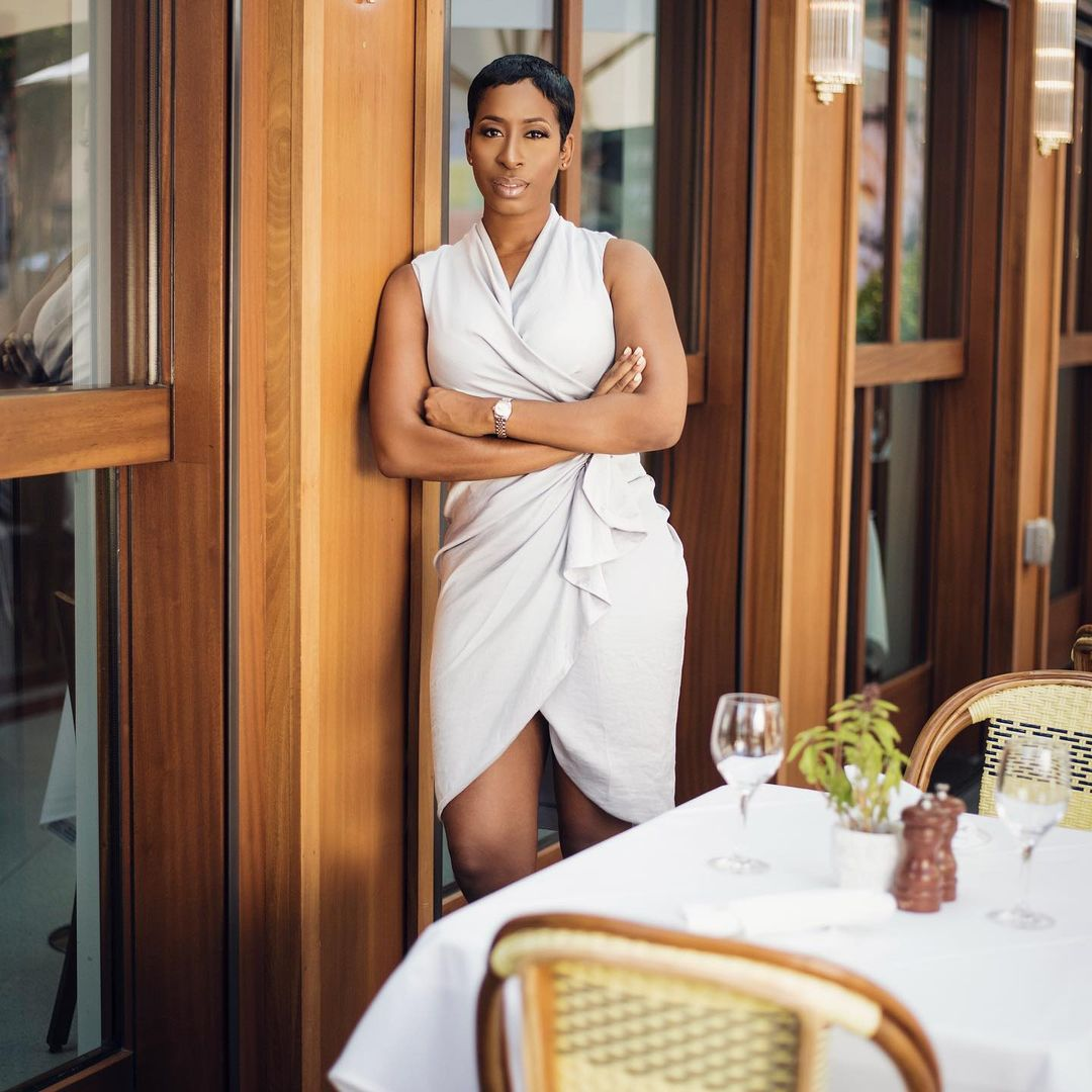 'How much Dangote damaged my heart' — Ex-girlfriend of richest black man recounts their relationship