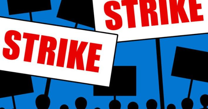 JUST IN: Another strike looms in universities as workers issue fresh 14-day ultimatum
