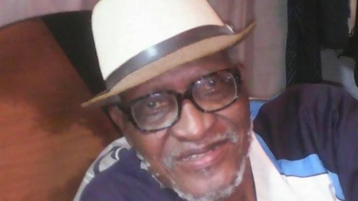 Buhari mourns as veteran Journalist, Eddie Aderinokun dies at 80