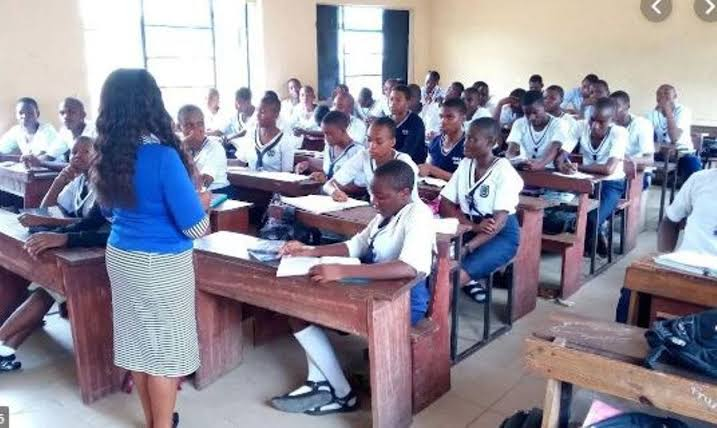 JUST IN: Lagos, Ogun confirms date for reopening of schools