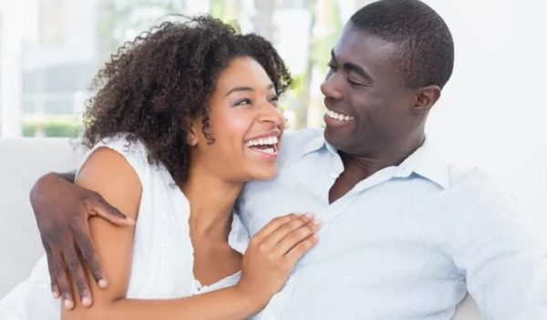 7 little things you can do to improve your relationship