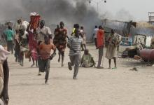 Over 200 Bandits Attack Niger Communities, Kill 3 Persons, Abduct 15 Women