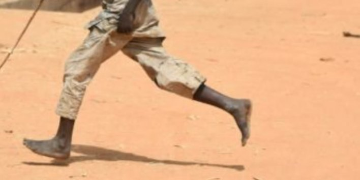 Gunmen storm Abuja orphanage home, kidnap 7 orphans, 3 others