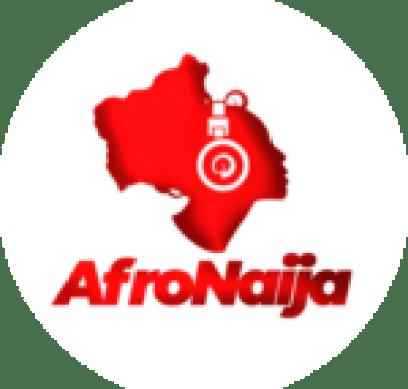 Kim Kardashian plans to divorce Kanye West