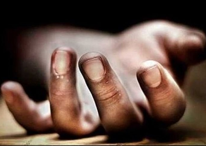 Lagos man allegedly commits suicide with insecticide