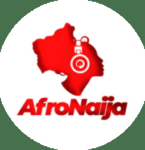 Lebo Mashile shares her thoughts on Gender-Based Violence (GBV)