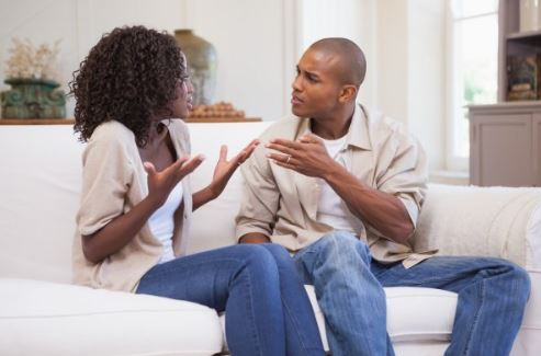 7 hurtful things men shouldn't do in relationships