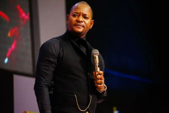 Check out the 5 richest pastors in South Africa