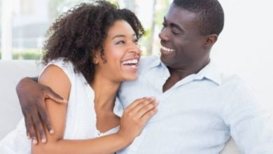 7 way to build stronger relationship with your partner