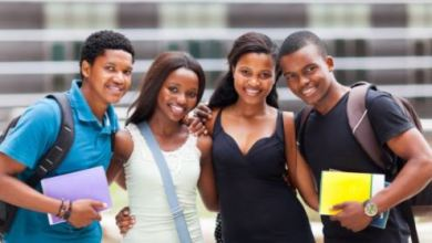 Top 10 business ideas for students in South Africa