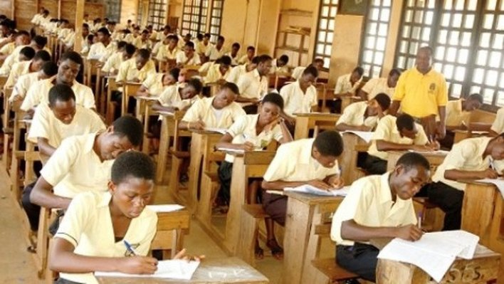 WASSCE: Seven more Gombe students test positive for COVID-19