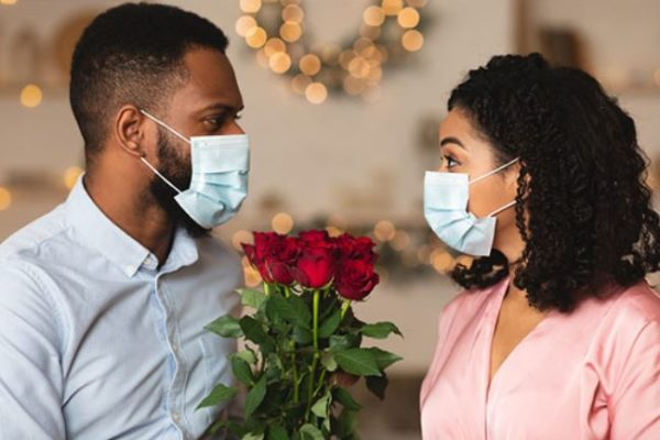 6 things to know when planning your wedding during the pandemic