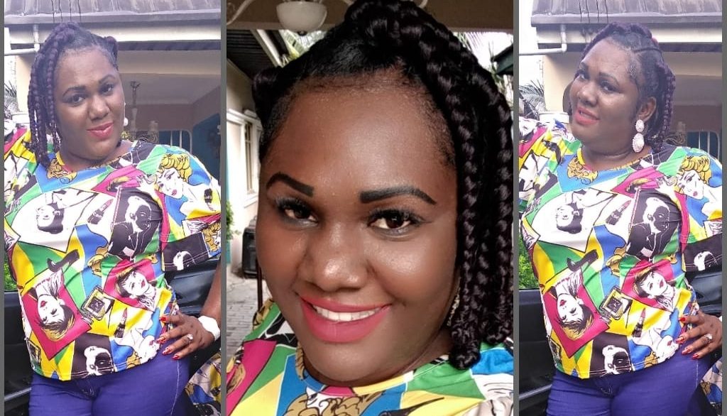 NTA reporter abducted by gunmen on her way home in Port Harcourt
