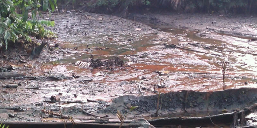UK Supreme Court: Niger Delta communities can sue Shell