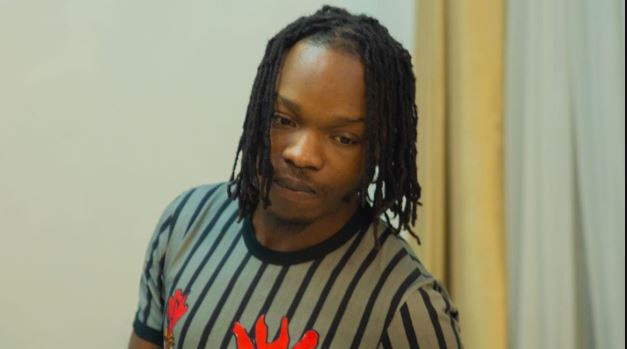 How Cameroon's Soldiers allegedly chase everyone from venue of Naira Marley's concert in the country