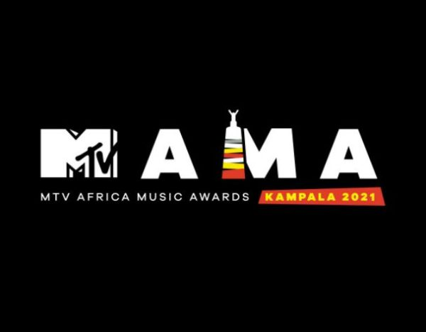 MTV Africa Music Awards, Kampala 2021 has been postponed