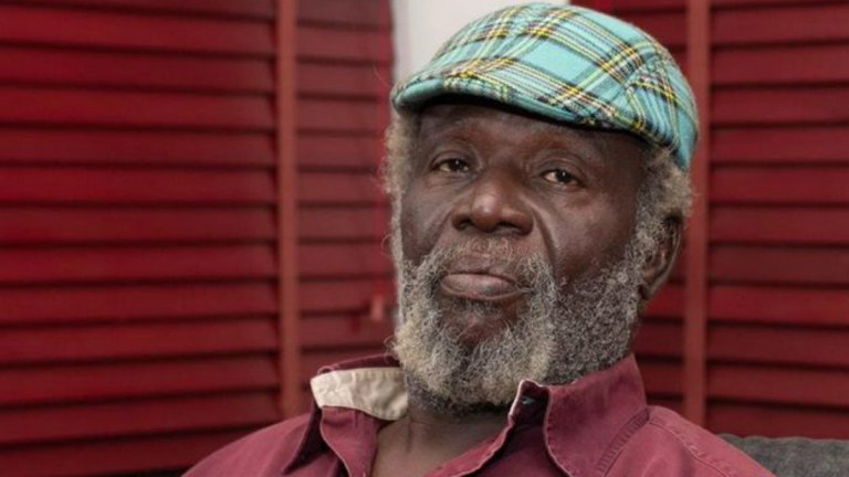 How decomposing body of veteran Nollywood actor, Victor Decker was found in Abuja apartment- Neighbor