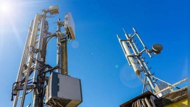 FG set to deploy 5G network in Nigeria