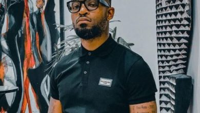 "Prince Kaybee – ""In 5 days I'm taking dance music to another level"""
