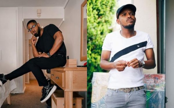 """Prince Kaybee on not doing Amapiano – """"The kids came up with it"""""""