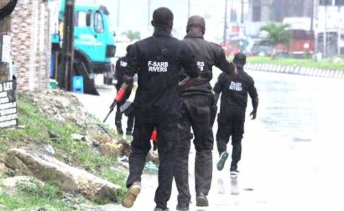 Ex-SARS Officer Sentenced To Death In Edo For Killing And Stealing