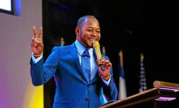 Top 5 richest pastors in South Africa & net worth (2021)