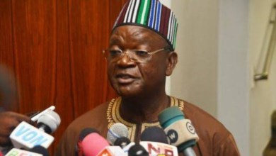 Benue state govt shuts down popular private school after strange illness left 9 pupils with paresis