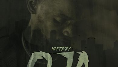Mafizzy - Oja