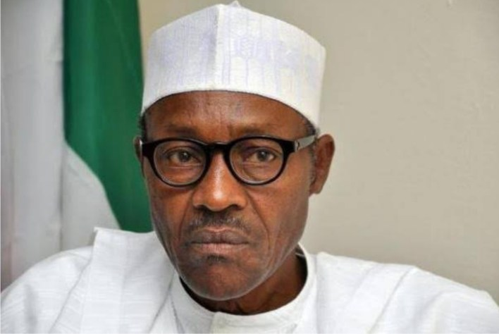 SERAP asks court to stop Buhari from using 'draconian' CAMA 2020 against activists
