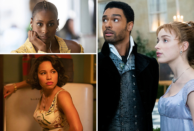 Golden Globes 2021: See full list of nominees
