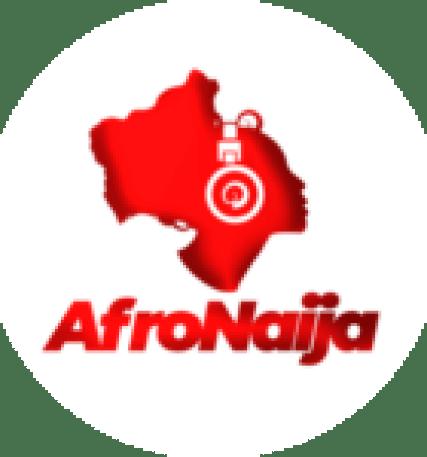 "Lasizwe reveals his new bae ""dribbled"" him"