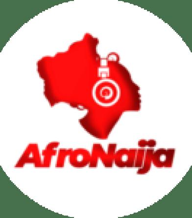 It's official: Lasizwe kisses boyfriend in new post