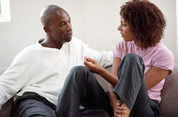 8 irritating habits of a needy man in a relationship